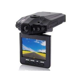 camera-auto-dvr-black-box-h198-hd-720p-1-3mpx