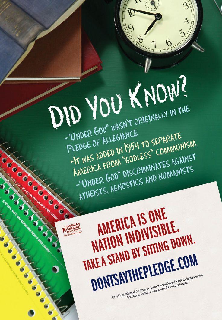 original pledge of allegiance - Google Search