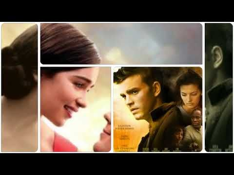 https://www.youtube.com/user/ghandifilms  full movie  teen  drama  girls  teenagers  film  sub Eng  romance  gandhi  love