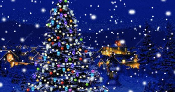 Classic Christmas Motion Background Animation Perfecty: 1000+ Ideas About Animated Christmas Wallpaper On
