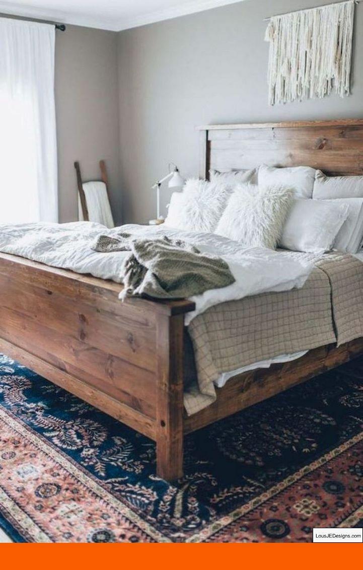 Master Bedroom Decor Uk And Bedroom Decorating Ideas Duck Egg Blue
