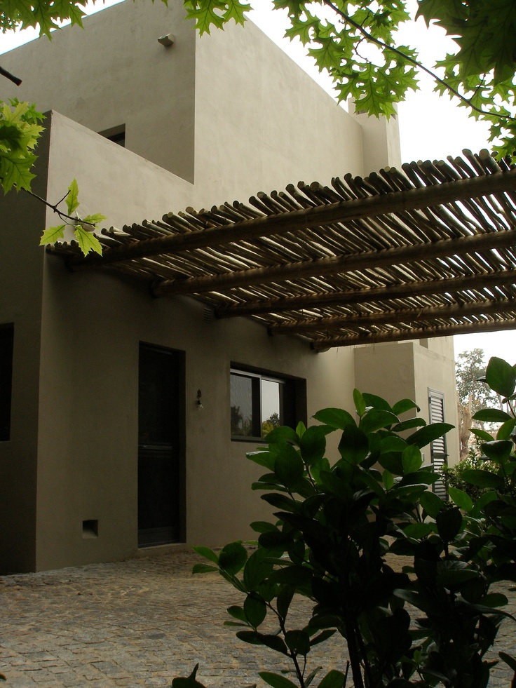 31 best images about toldos y pergolas on pinterest for Toldos para carros