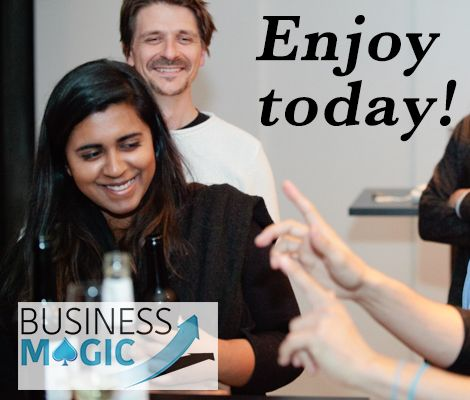 http://www.businessmagicacademy.de/