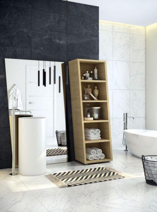 Muebles de baño personalizados, hechos a medida.  PLANTEAMIENTO 1. Conjunto de baño para suite 2. Baño de hotel de alta gama 3. Búsqueda de espectacularidad SOLUCIÓN 1. Piezas independientes a medida 2. Materiales exquisitos 3. Piezas singulares combinadas.