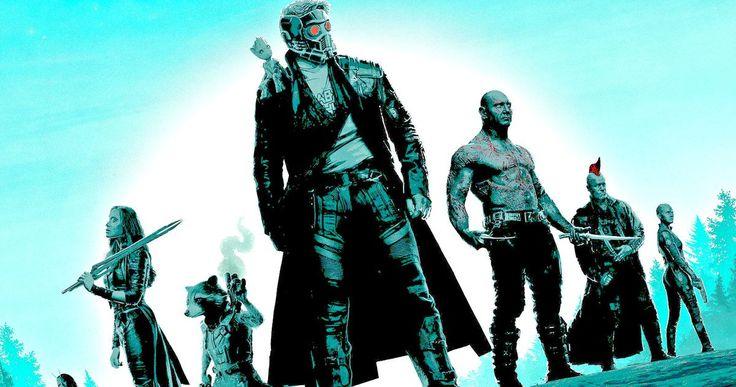 Guardians of the Galaxy 2 Is Disney's First 4K Blu-ray Release -- Director James Gunn confirms that Guardians of the Galaxy Vol. 2 will get a 4K Blu-ray release. -- http://movieweb.com/guardians-of-the-galaxy-vol-2-4k-blu-ray-disney/