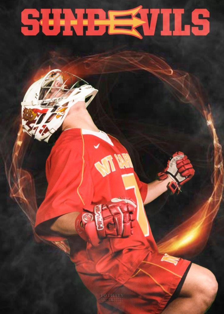 Premium 2020 MCHS Lacrosse Photos, Mount Carmel High