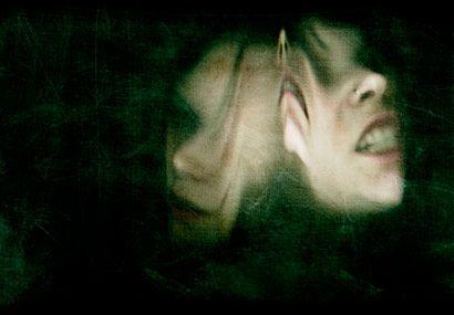 Evilsabeth Schmitz-Garcia - scanography - scannography - ScanArt - Scanner Art