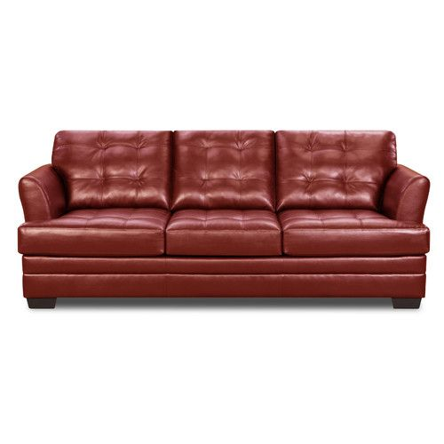 found it at wayfair simmons upholstery rathdowney sleeper sofa