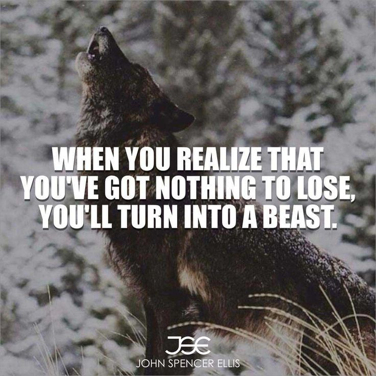 When you realize that you've got nothing to lose, you'll turn into a beast. Change the happenings in your life from obligatory tasks to opportunities for which you are grateful. Lossen up those negative thought and start doing it now! #Ambition #Beast #LivingTheDream #MakeItHappen #Mentoring #MillionaireLifestyle #BeastMode #BeastModeOn #Believe #BeYourOwnBoss #Startups #Strength