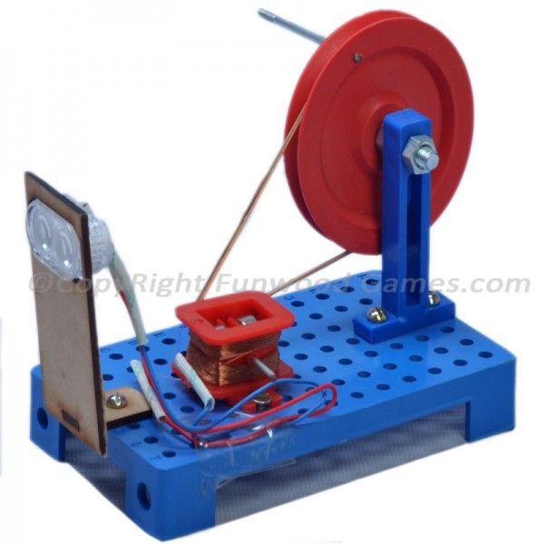 a dc generator also known as a direct current generator is