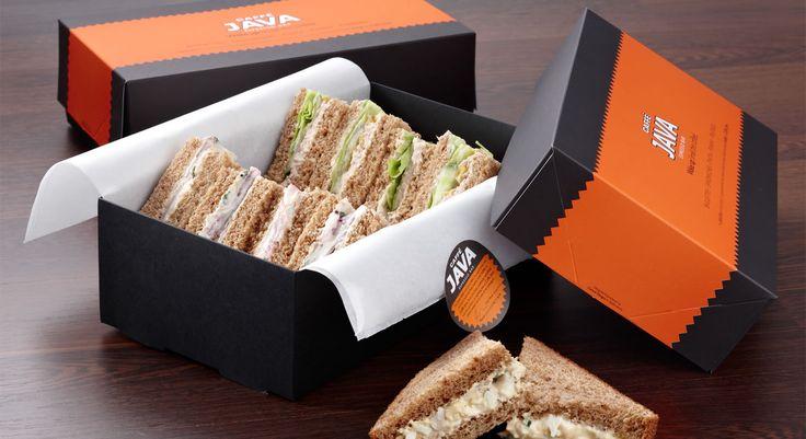 stylish corporate box packaging - Google Search