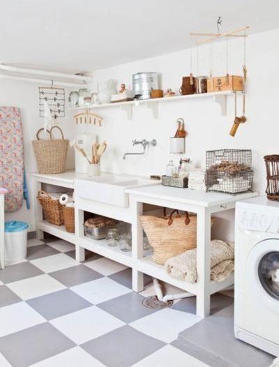 Best 25+ Painted Basement Floors Ideas On Pinterest | Basement Floor Paint,  Concrete Basement Floors And Diy Repair Floors