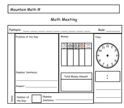 saxon math first grade worksheets first grade o w l s. Black Bedroom Furniture Sets. Home Design Ideas