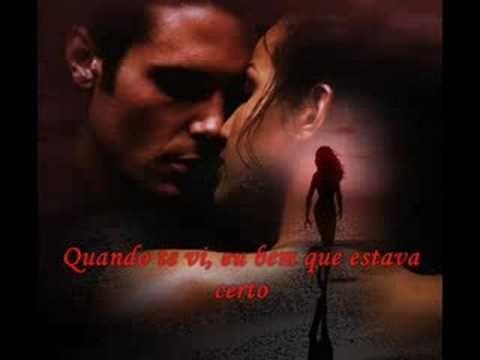 Iolanda (Chico Buarque e Simone) ♪♫