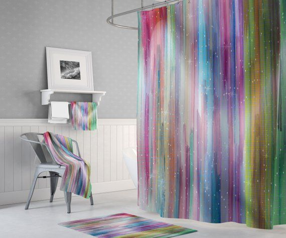 Pin On Amazing Shower Curtains