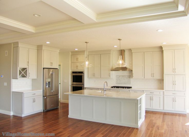 Galva Kitchen Remodel: 1000+ Images About Flooring And Tile On Pinterest