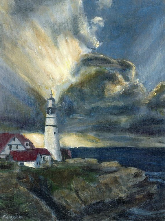 This Item Is Unavailable Painting Original Oil Painting Oil Painting