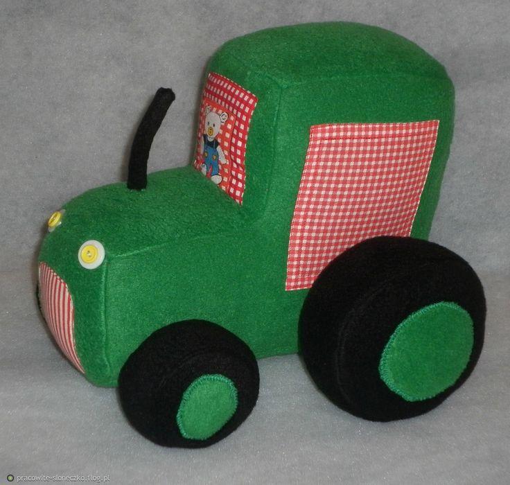 http://pracowite-sloneczko.flog.pl/wpis/8228280/traktor#w