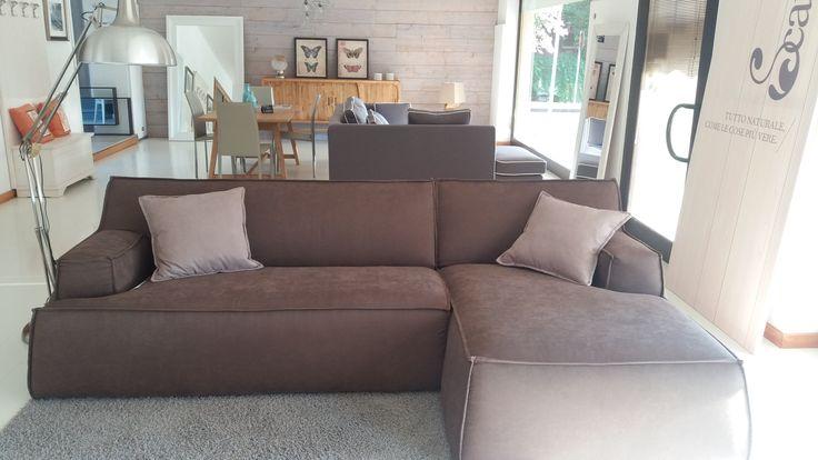 design sofa livingroom