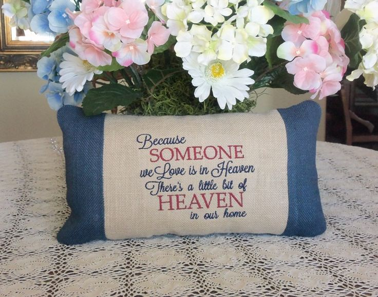 107 best images about memory quilts and pillows on for Things to make out of a loved one s clothing