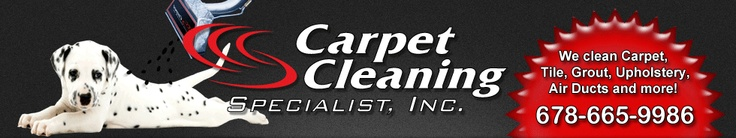 Oriental Rug Cleaning   Area Rug Cleaner #area_rug_cleaning_atlanta #carpet_cleaning_marietta #carpet_cleaning