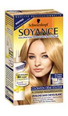 coloration cheveux blond clair dor 710 - Coloration Blond Clair