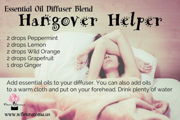 1000+ ideas about Diffuser Blends on Pinterest | Essential Oil ...