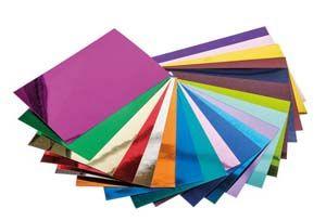 Palettás fólia - OPITEC-Hobbyfix - kreatív hobby és művészellátás - Márkák szuper áron!