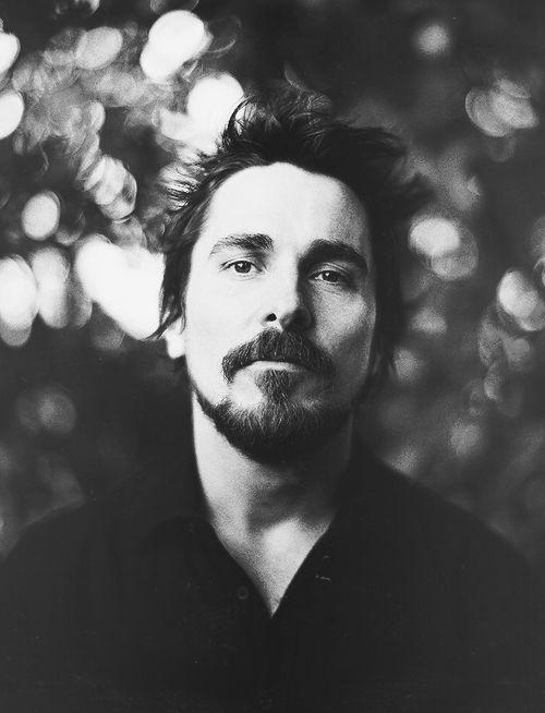 Christian Bale C Bale Christian Bale Christian Movie Stars