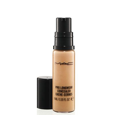 """MAC"" Pro Longwear Concealer 9ML at Brown Thomas"
