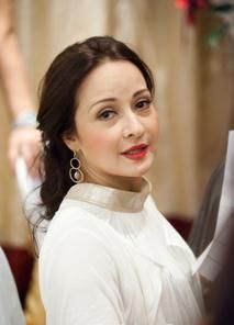Gallery > Actresses(Tv) > Zeba Bakhtiar > Zeba Bakhtiar image - 213x296
