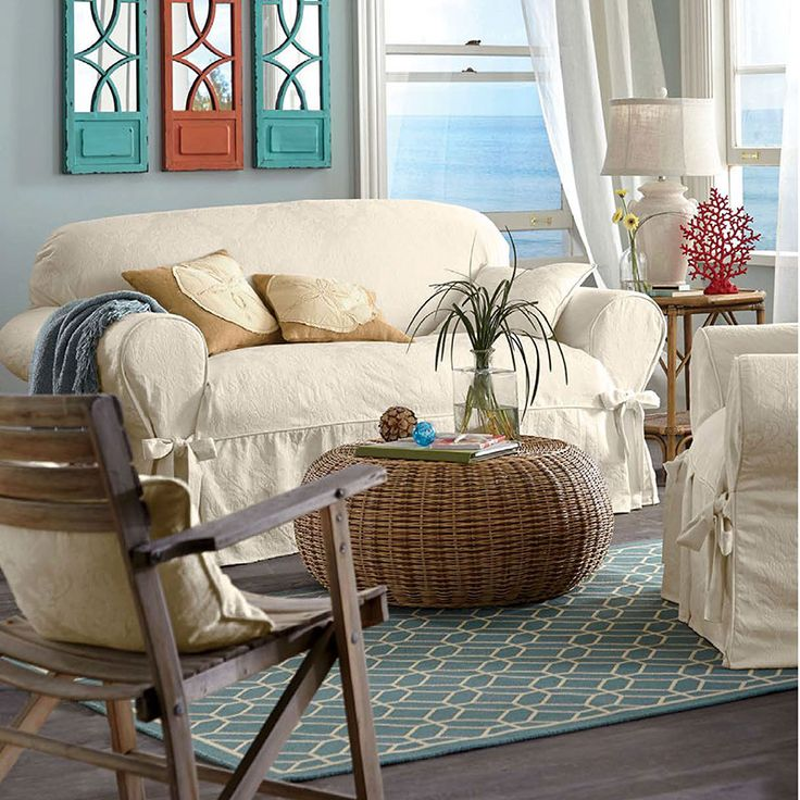 Define Your E With Living Room Rugs