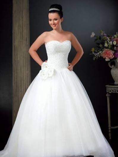 7 best Phoenix Gowns images on Pinterest | Short wedding gowns ...