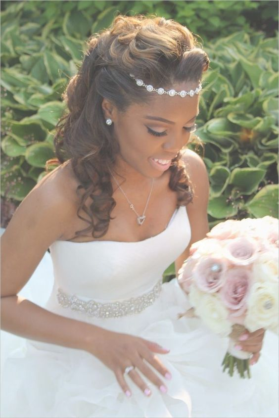 110+ Marriage ceremony Hairstyles for Pure Hair