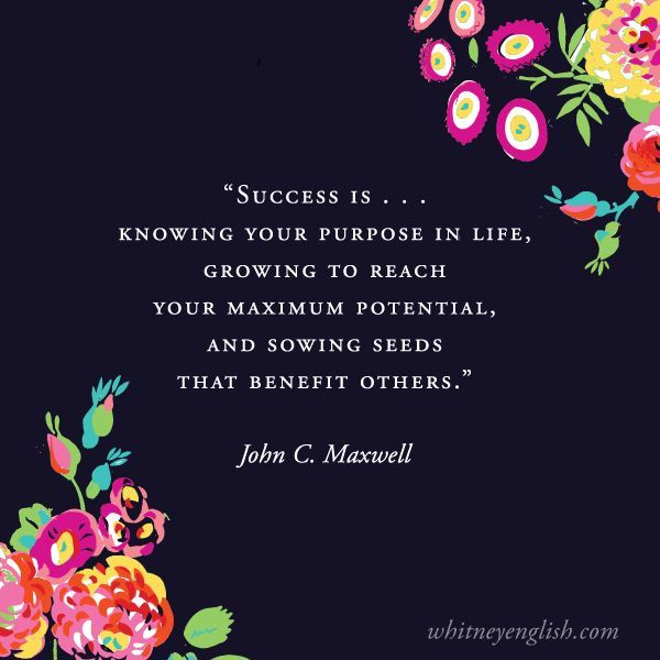 John Maxwell Quotes On Success http://following-jesus-daily-encouragements.blogspot.co.uk/
