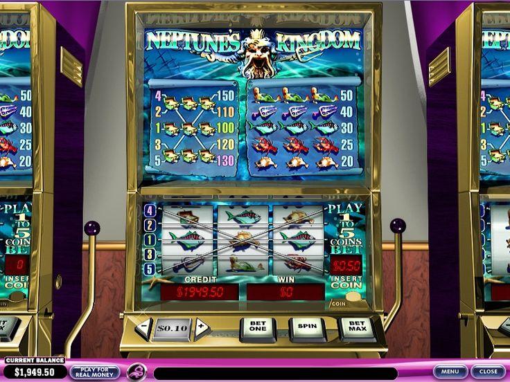 Игровые автоматы runaway игровые автоматы ставки от 0, 01