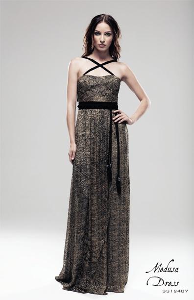 kat von d maxi dress online