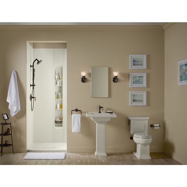 medicine cabinet bathroom mirror cabinet and small medicine cabinet