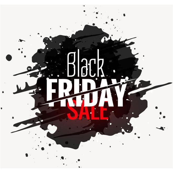 free vector Black Friday Sale Background http://www.cgvector.com/free-vector-black-friday-sale-background-4/ #Abstract, #Advertising, #Background, #Banner, #Best, #BestPrice, #Big, #Biggest, #Black, #BLACKBACKGROUND, #BlackFriday, #BlackFridaySale, #Blowout, #Business, #Canvas, #Card, #Choice, #Clearance, #Color, #Concept, #Corner, #Customer, #Dark, #Day, #Deal, #Design, #Digital, #Discount, #Element, #Event, #Fashion, #Final, #Flyer, #Friday, #Holidays, #Icon, #Icons, #Ill