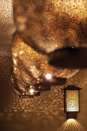 Find This Pin And More On Luxury Moroccan Lanterns