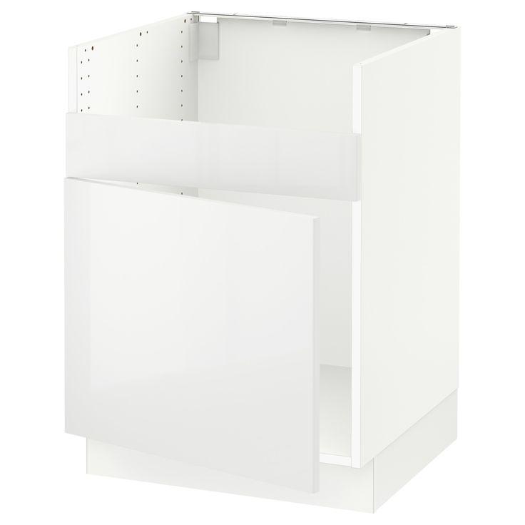 Best  Base Cabinets Ideas On Pinterest Base Cabinet