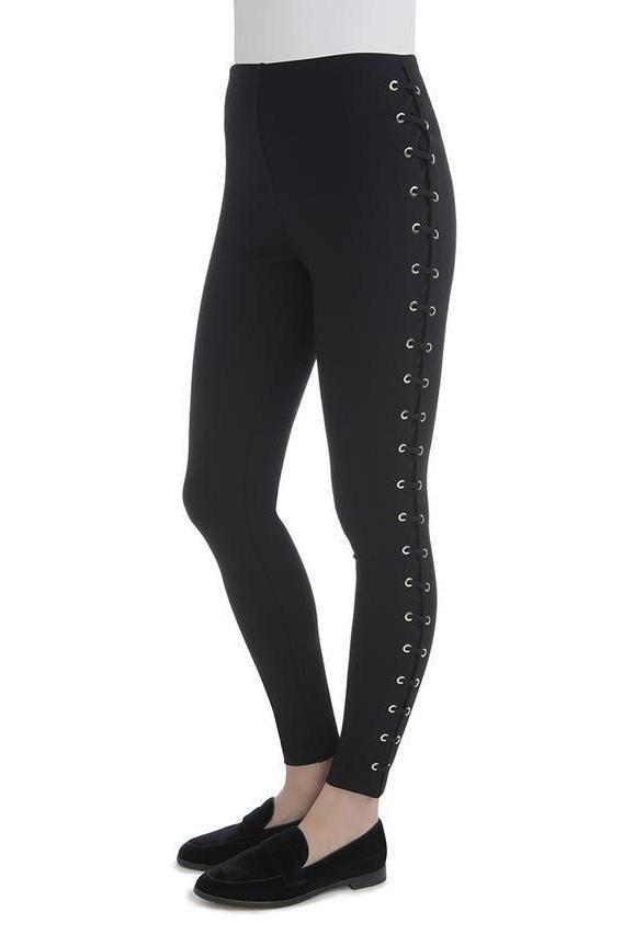 c3da22edaeb40d Lysse Legging Black Legging Fall leggings | Fall Fashion | Winter legging |  women's fashion | Style