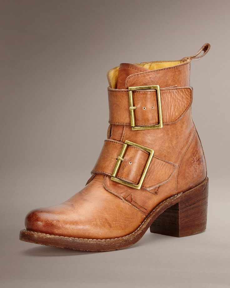 frye shoes for men 7 \/52 leadership series topics
