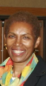 Rust College alum, Alice Scales, is Professor of Education Emerita; Editor-in-Chief and Co-Managing Editor of The Negro Educational Review University of Pittsburgh School of Education