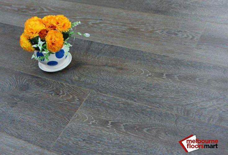 Charcoal Grey Flooring Floors Homedecor Interiordesign Architecture Woodflooring