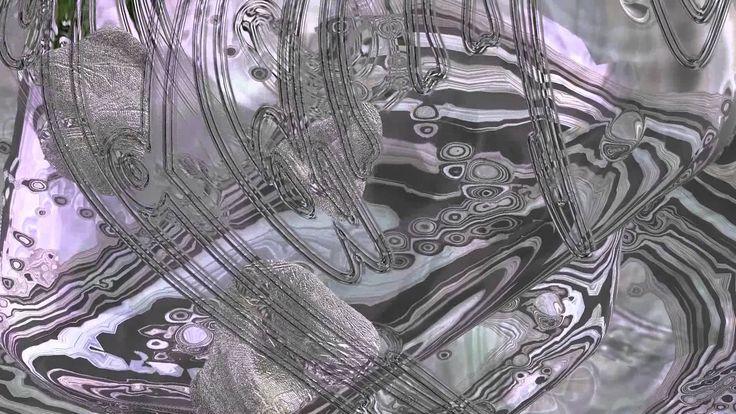 Music Video: CDA - CORIN Graphics by Rachael Archibald @rcarchibald