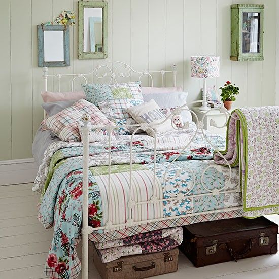 Country Style Bedroom Ideas best 25+ country bedroom design ideas on pinterest | country