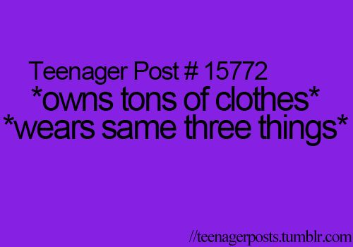 Even as adult, this is true.