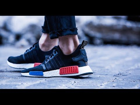 adidas nmd r1 primeknit Shop For Camway Estate