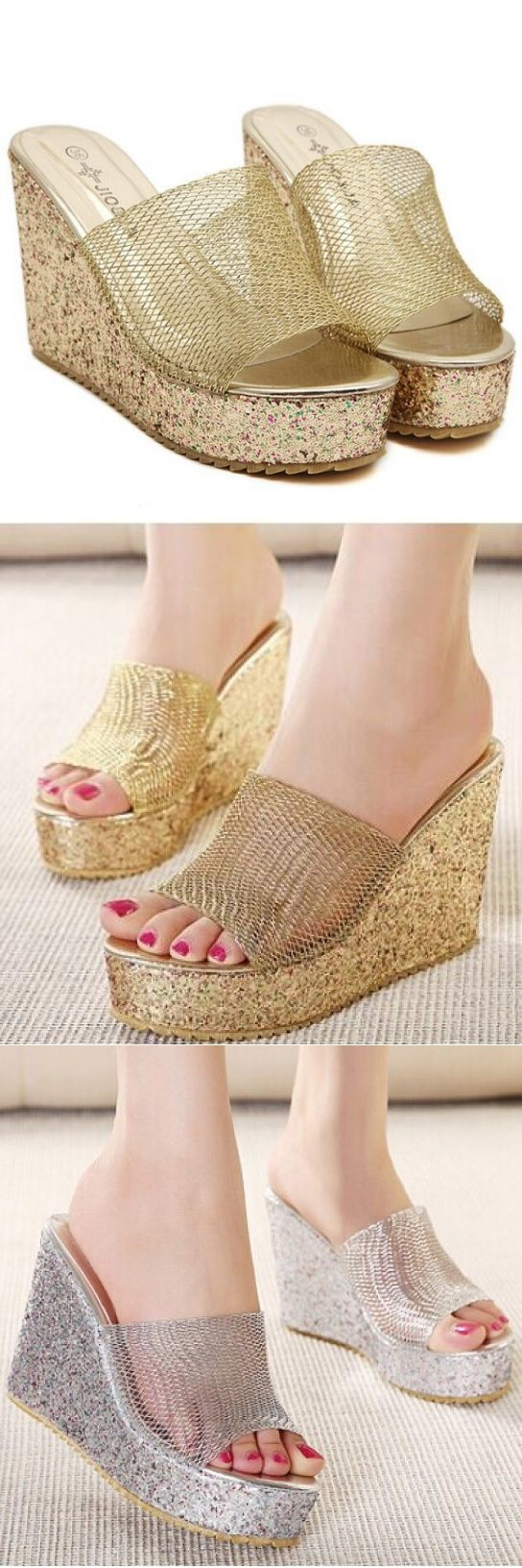 Sandals honeymoon shoes with rhinestone - Chocolate Dark Shoes Weddings Stilettos Nude 3 Inch Girly Massaging Crocheted Darkish Sandals Resorts In